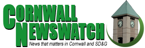 Cornwall Newswatch