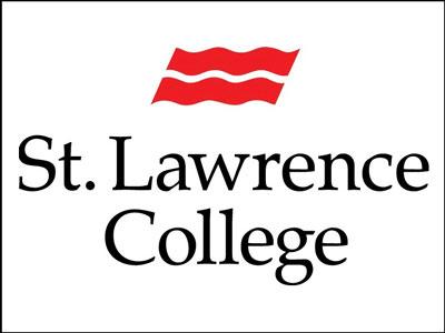 Slc Carleton U Reach Course Credit Transfer Agreement Cornwall