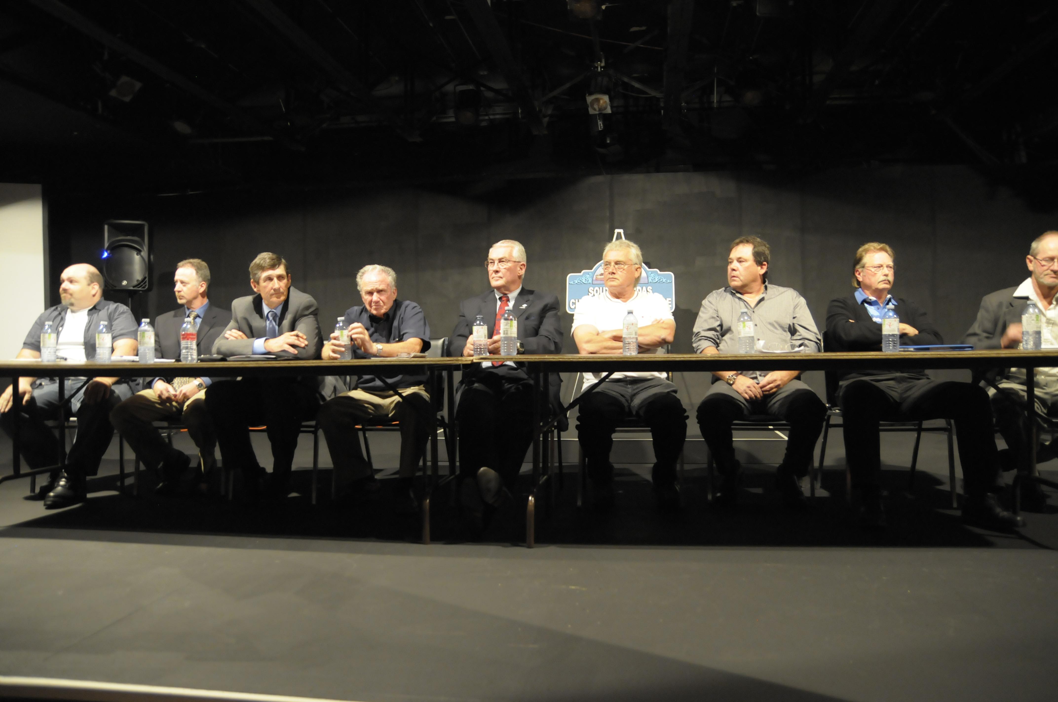 SouthDundas-Debate-Sep3014-01
