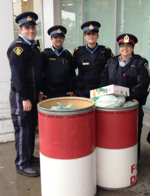Auxiliary-Food-Drive-Oct2914