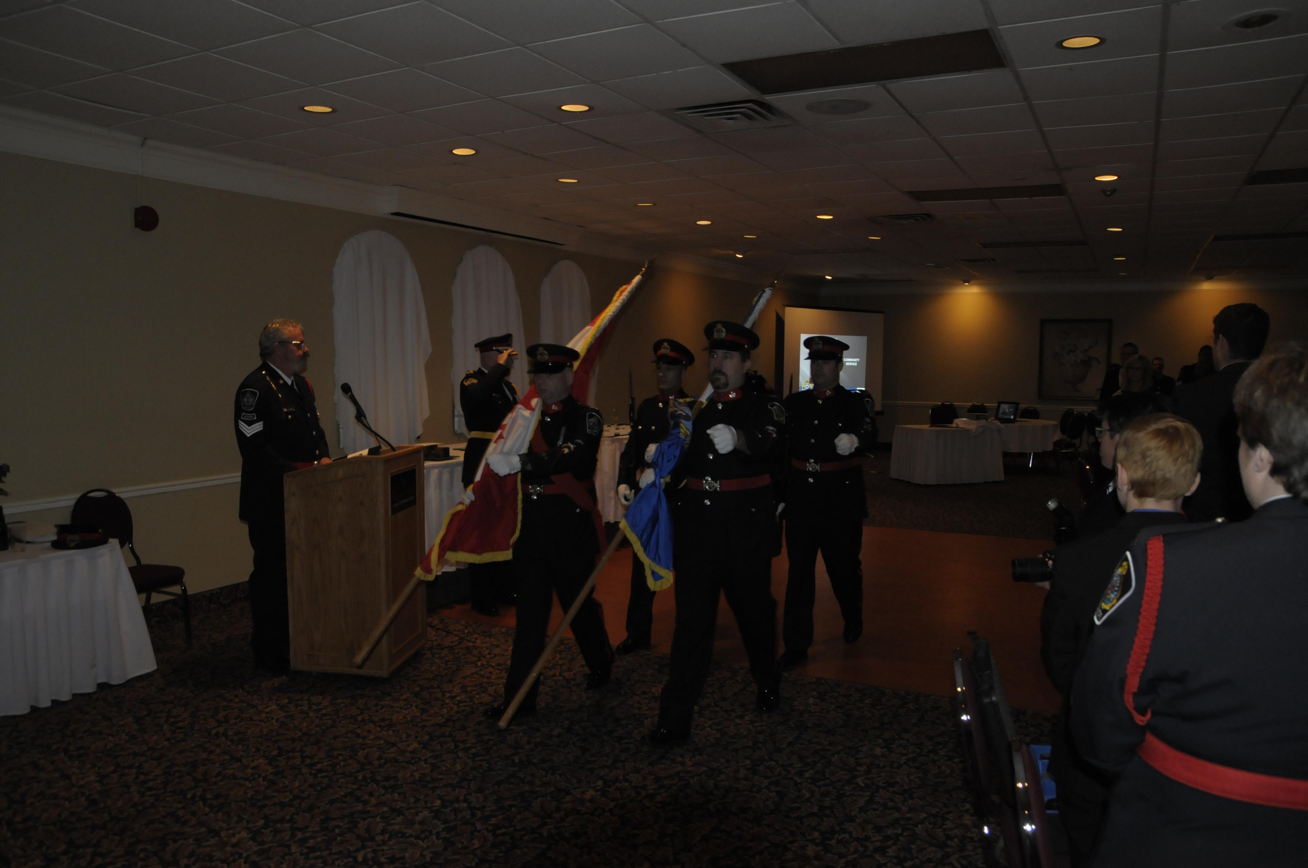 PoliceAwards-Oct2314-02