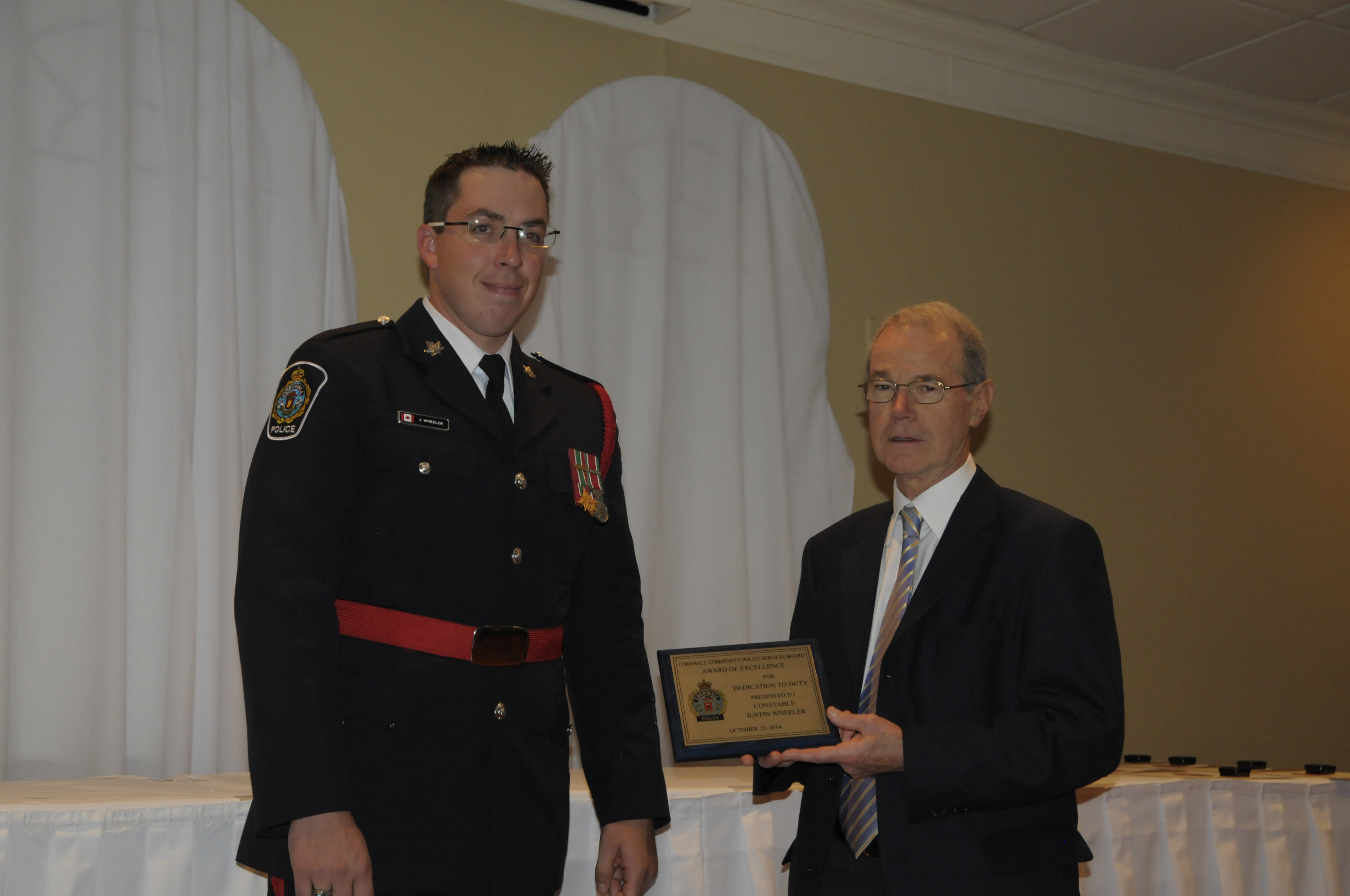 PoliceAwards-Oct2314-09