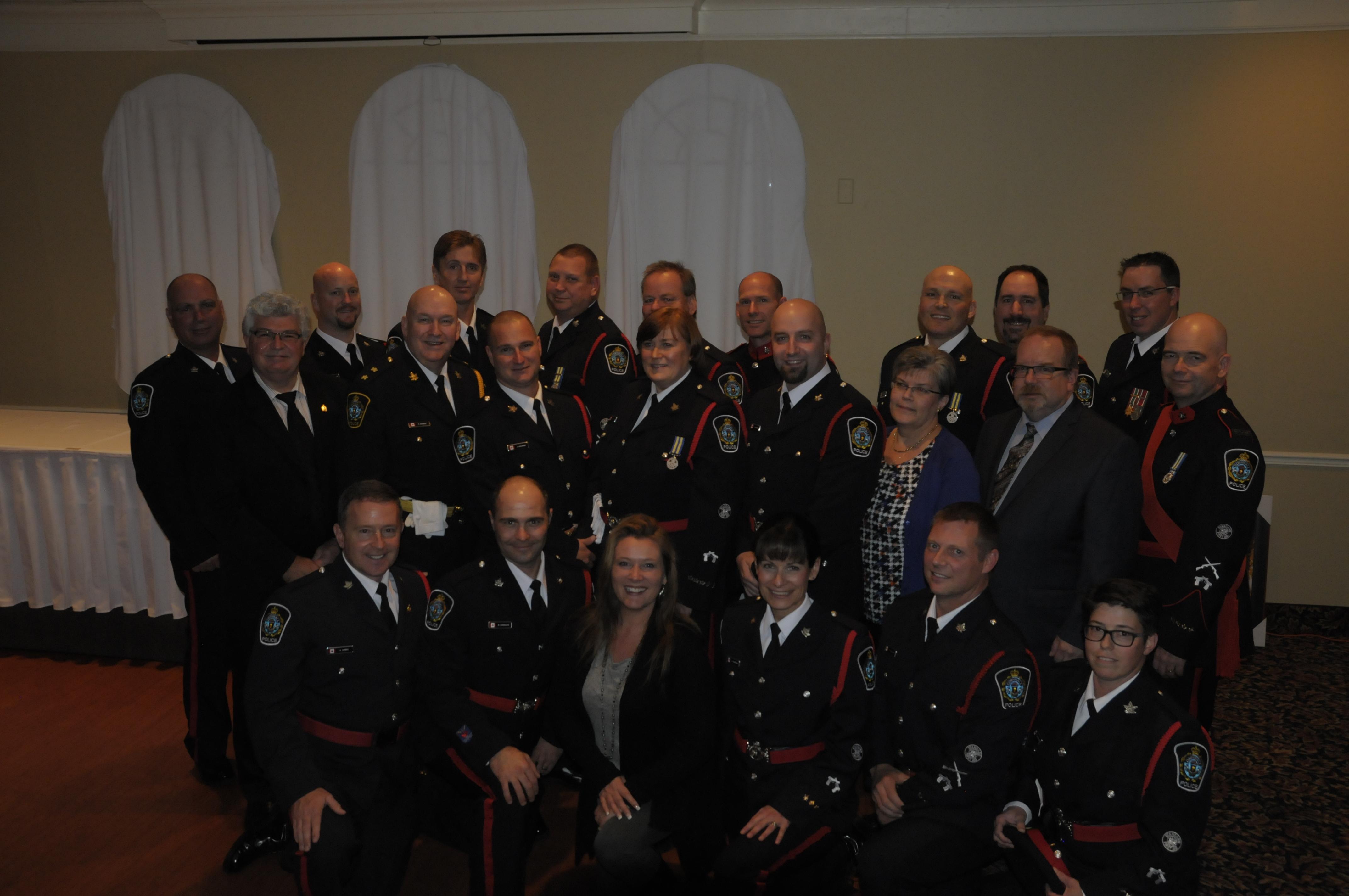 PoliceAwards-Oct2314-13