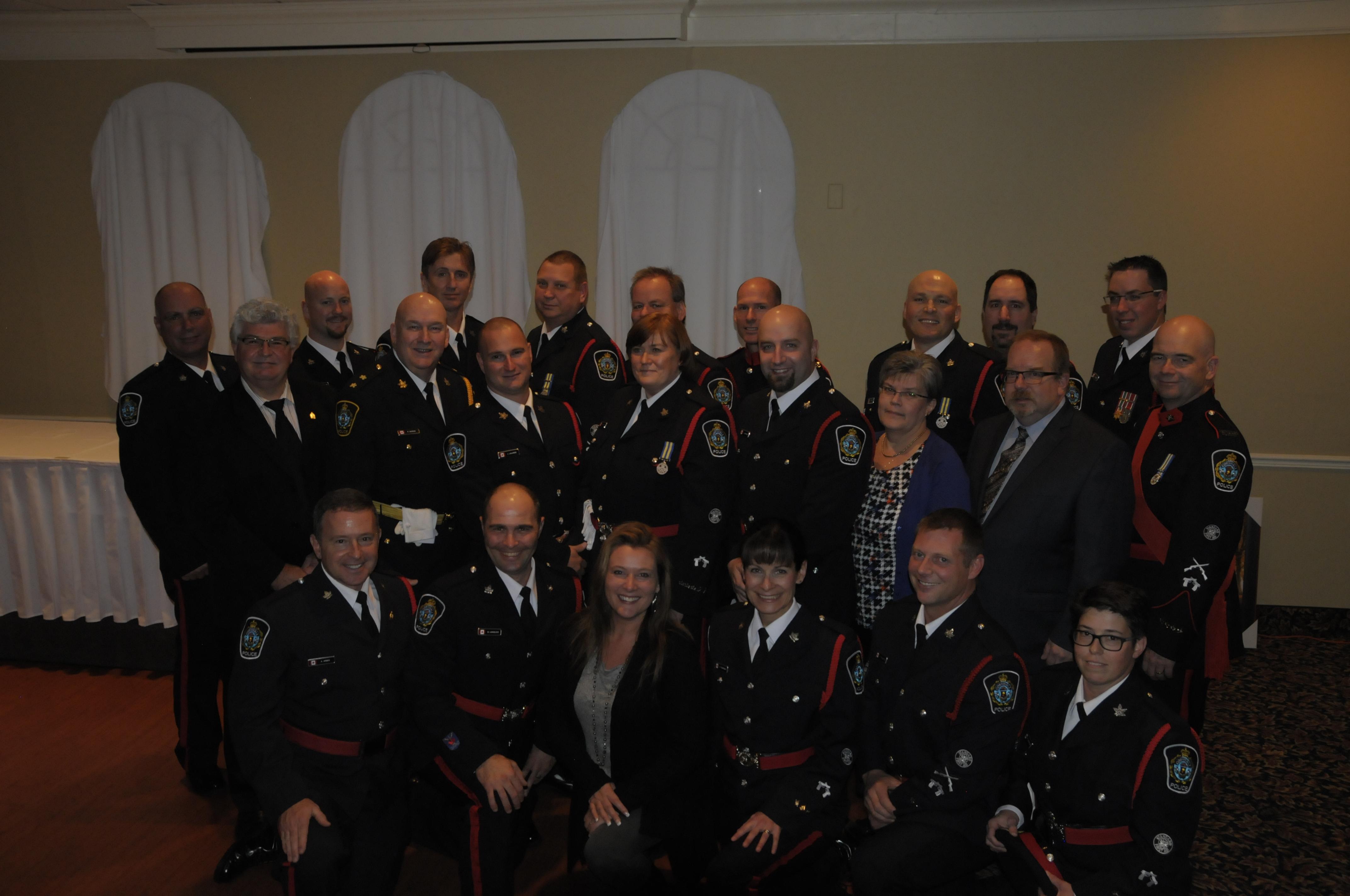 PoliceAwards-Oct2314-14