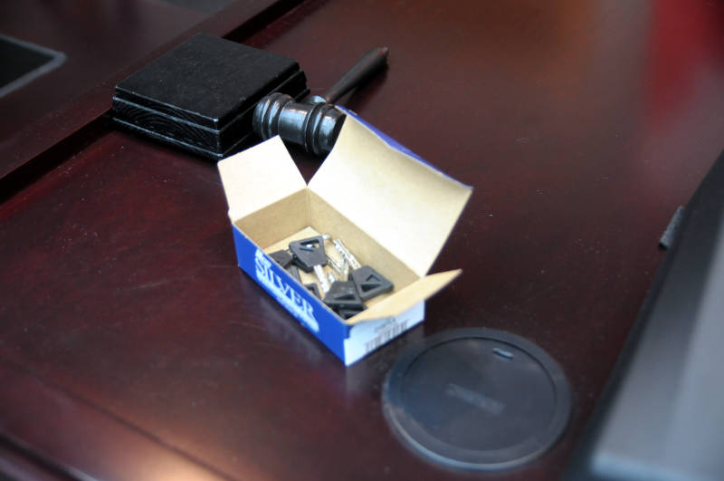 Mailroom-Security-Dec1714-01-Edited