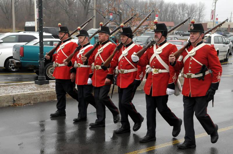 Morrisburg-Santa-Parade-Dec0614-12-Edited