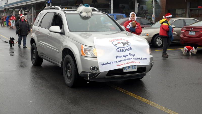Morrisburg-Santa-Parade-Dec0614-26-Edited