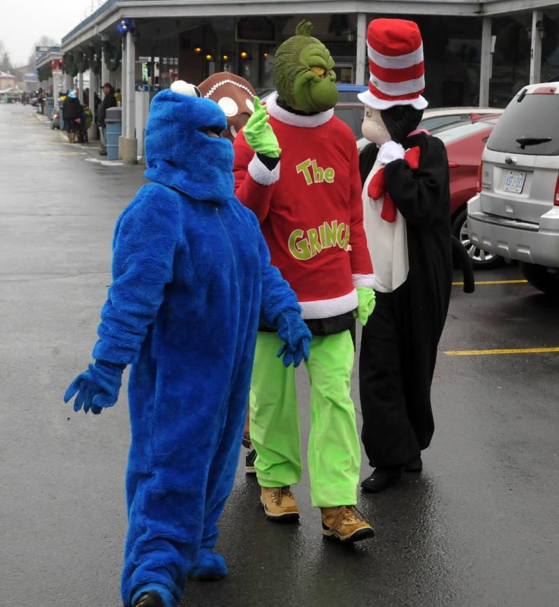 Morrisburg-Santa-Parade-Dec0614-31-Edited