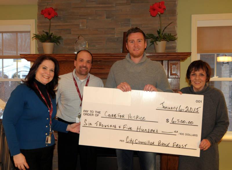 Brock Frost Hospice Donation-Jan0615-Edited
