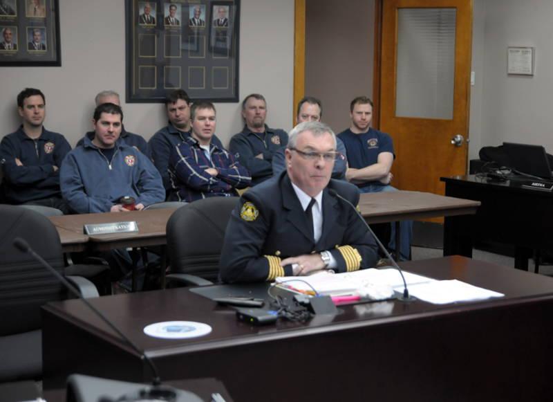 Firefighting Budget Richard McCullough-Jan3015-Edited