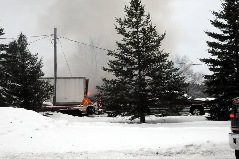 Green Valley Garage Fire-South Glengarry-Jan1915-98-Edited