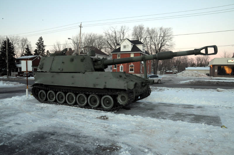 RCL Tank Delivered -01-Jan2115-Edited