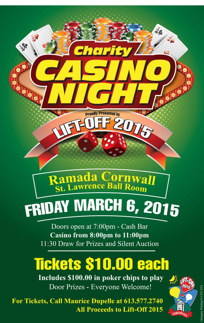 2015 Casino Poster-Edited