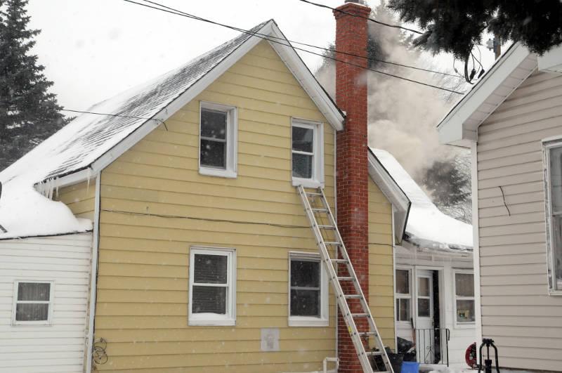 Eighth Street Fire-01-Feb0215-Edited