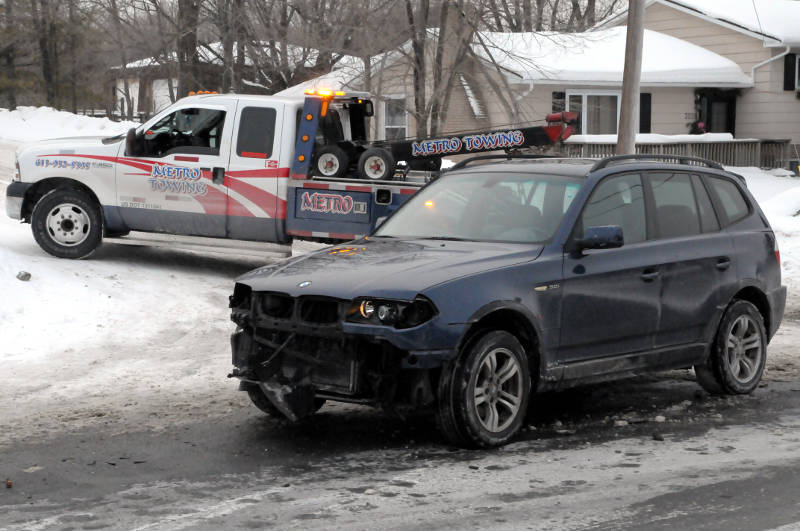 McConnell Hall Crash-01-Feb1815-Edited