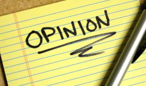 Opinión: COLUMN: Premier Mom And The Nanny State