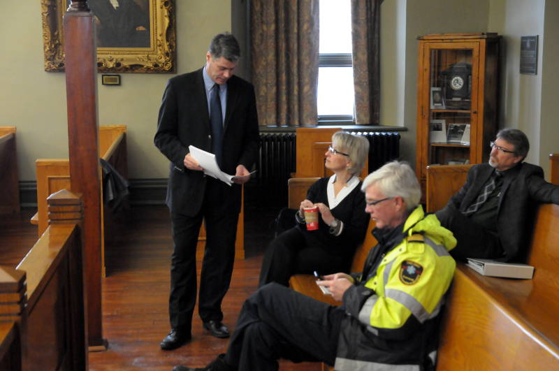 SDG CAO Tim Simpson w Cornwall-Feb1815-Edited