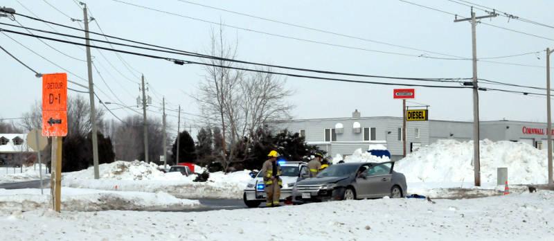 Tollgate Road Vincent Massey Drive Crash-Feb1815-Edited