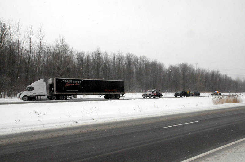 Tractor Trailer Crash MM782-01-Feb0415-Edited