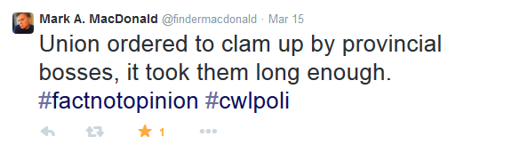 MarkMacDonald-Tweet-FirefightersUnion-Mar1515