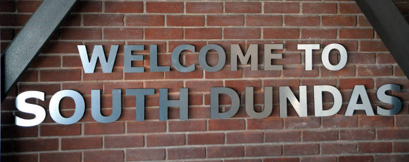 South Dundas Welcome Sign File Mar0915-Edited