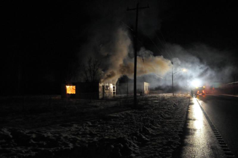 Tenth Street Warehouse Fire-Mar1515-017-Edited