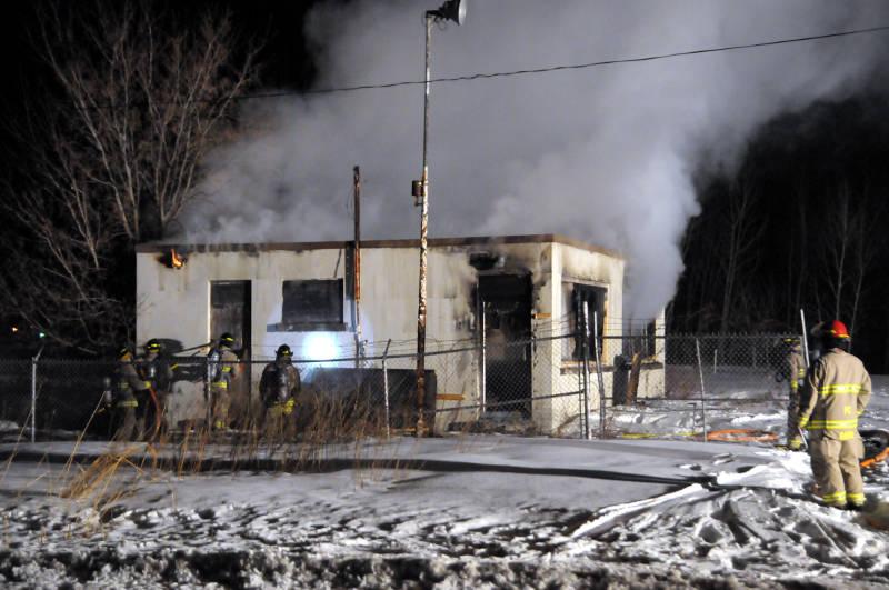 Tenth Street Warehouse Fire-Mar1515-082-Edited