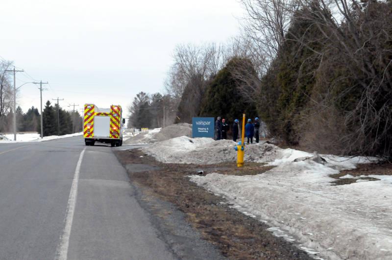 Valspar Fire Evacuation-Mar1615-Edited