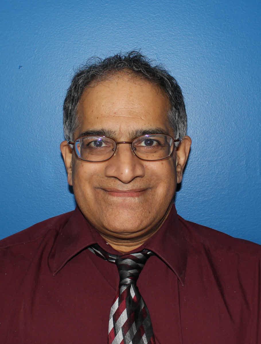 Dr Kedarnath Javaly-New Doctor-Apr0115