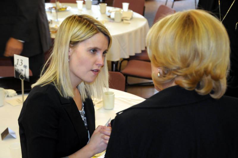Erin Marryn 02 CTC Breakfast Apr2215 Edited