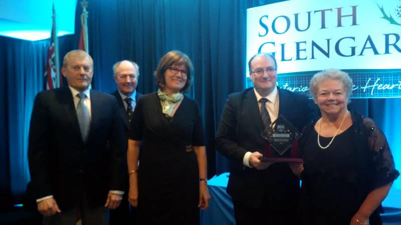 Glengarry Awards Dinner Apr1115-06-Edited