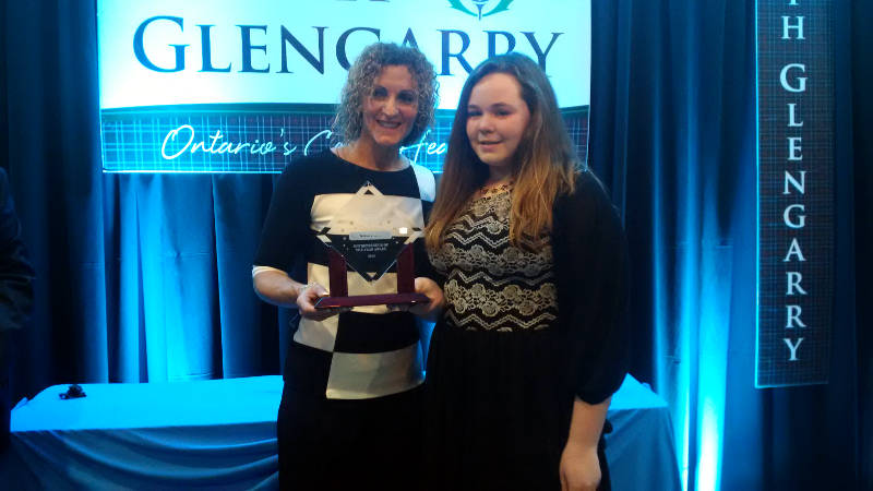 Glengarry Awards Dinner Apr1115-07-Edited