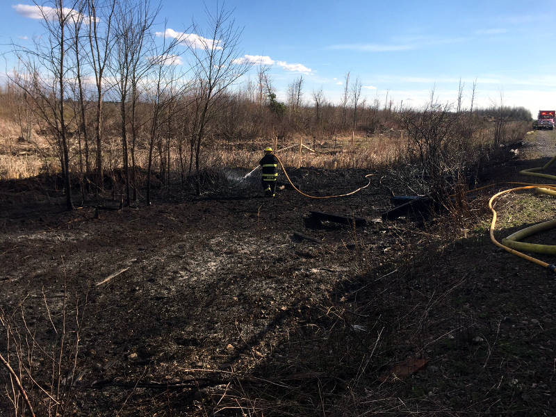 Ingleside Brush Fire Apr3015  IMG_5153 Edited