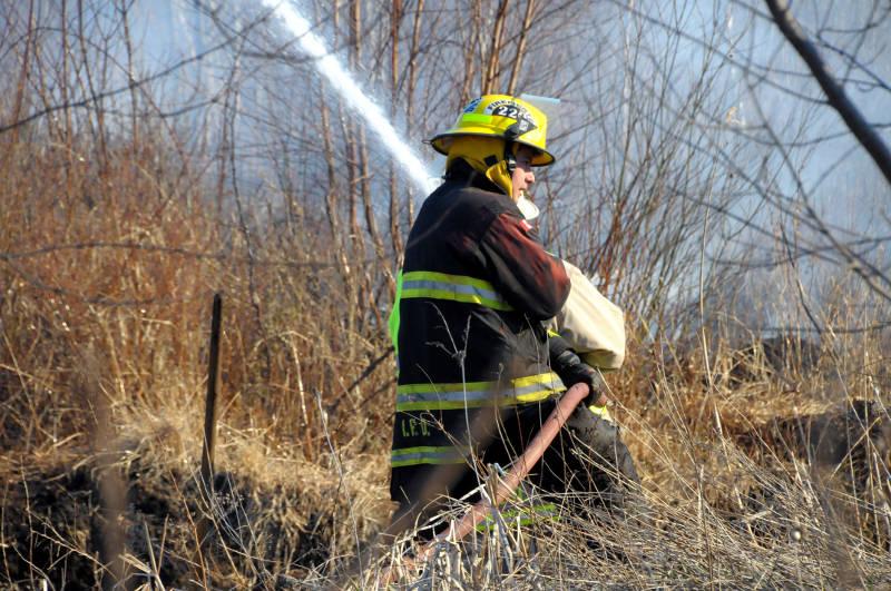 Ingleside Marsh Fire 07 Apr2915 Edited