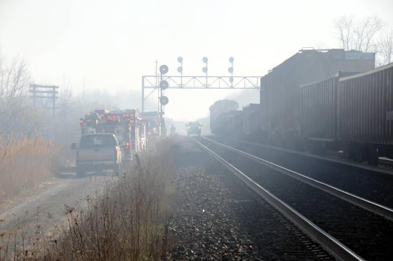 Ingleside Marsh Fire 08 Apr2915 Edited