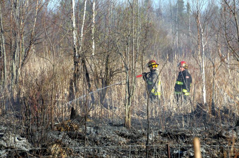 Ingleside Marsh Fire 10 Apr2915 Edited