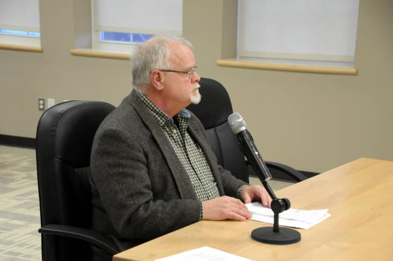 Jim Wilson Iroquois Beach South Dundas Council-Apr0715-Edited