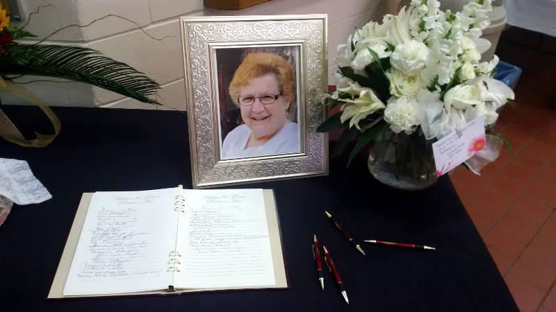 Judy Bobka Book of Condolence Apr1815 Edited
