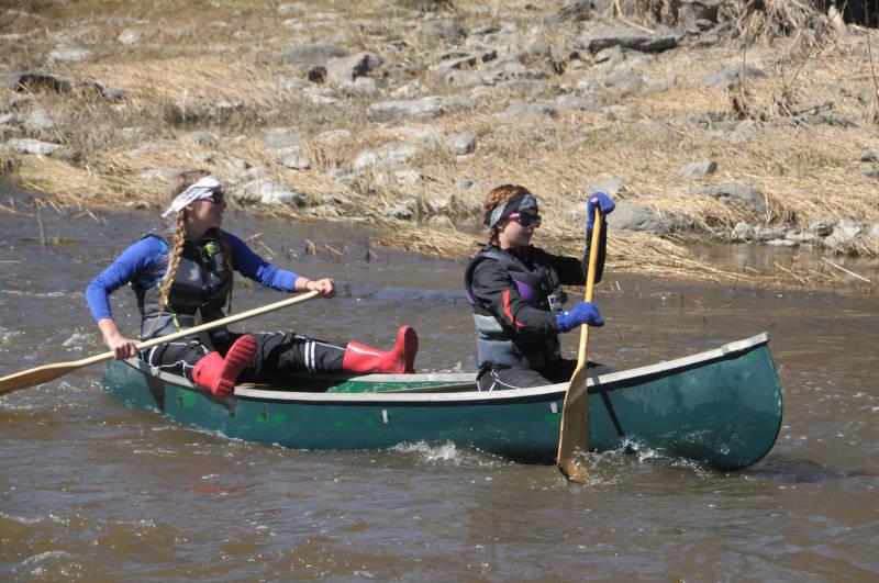 Raisin R Canoe Race Apr1915 394 Edited