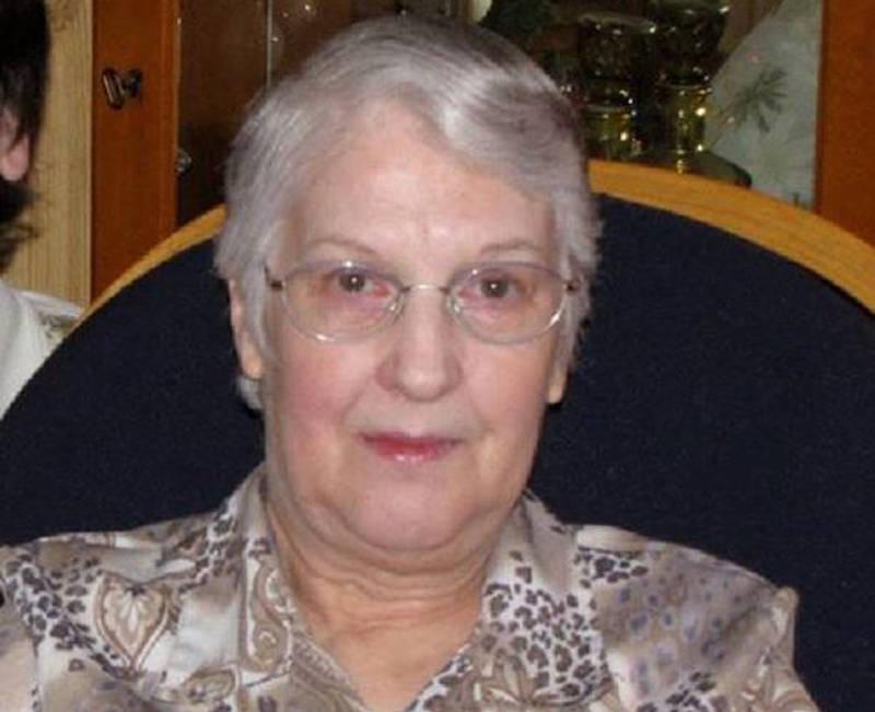 Shirley Archambault Missing Apr1115-Edited