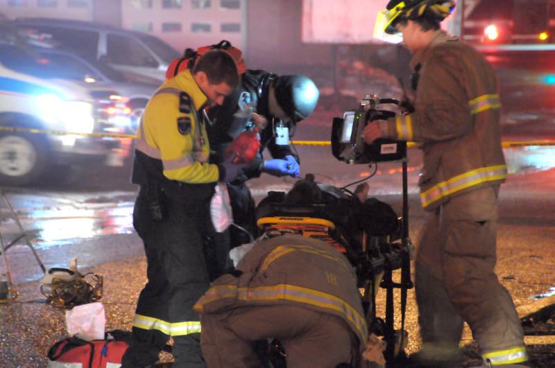 Sixth Street West Fire-Apr0315-100-Edited