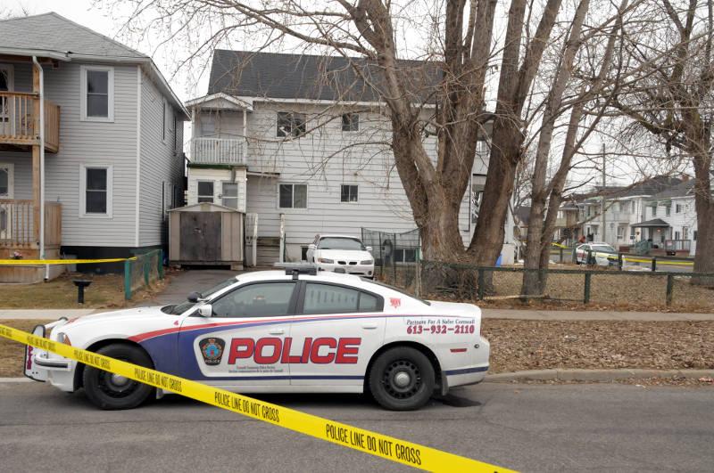 Sudden Death Carleton Street-01-Apr0615-Edited