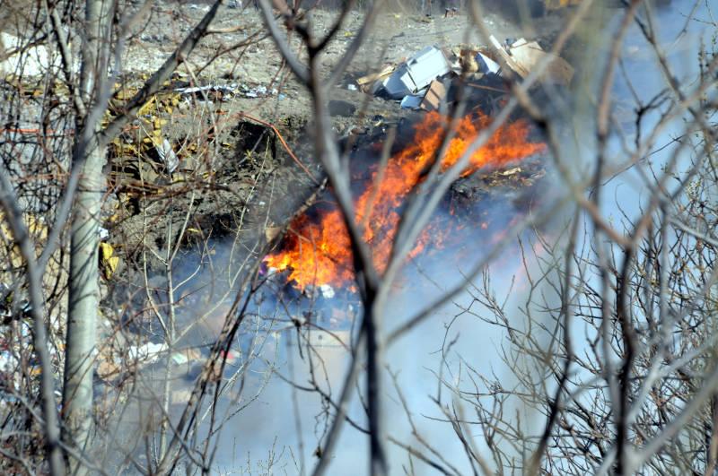 Trash Fire Cornwall 01 Apr1815 Edited