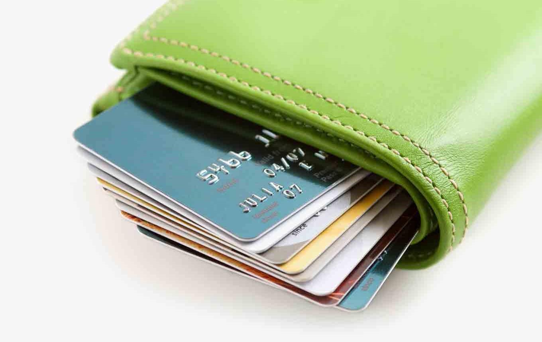 credit-card-wallet-ts-1360×860