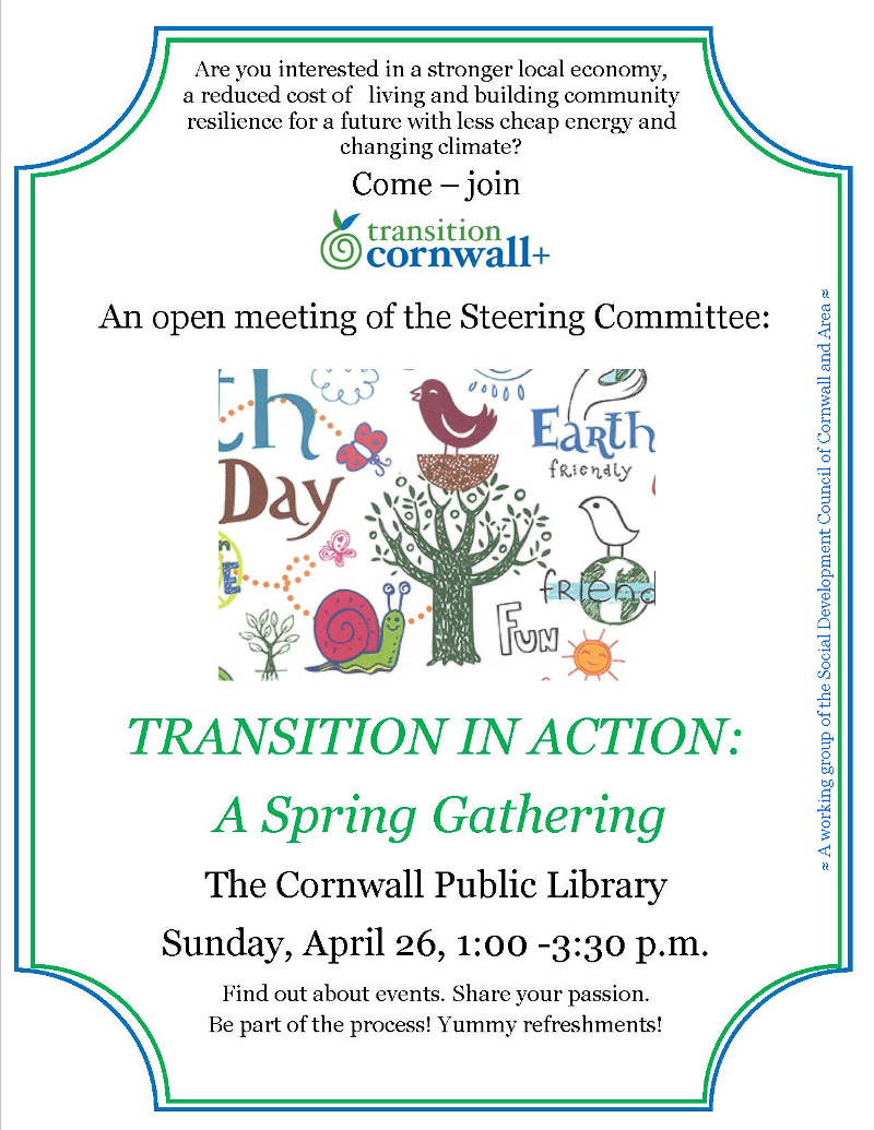 Transition Cornwall+ meeting Apr26 image