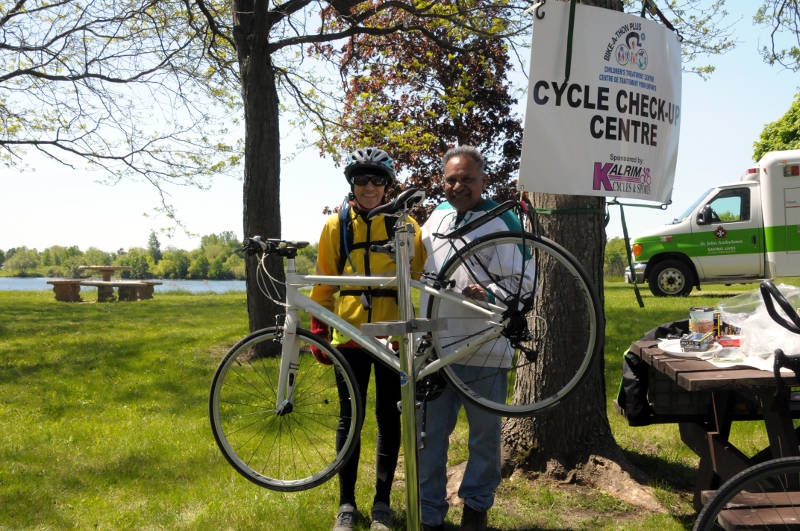 BikeAThon Plus Event 01 Jan 2315 Edited