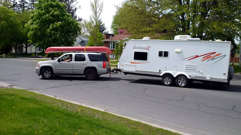 Camping Trailer May1515 Edited