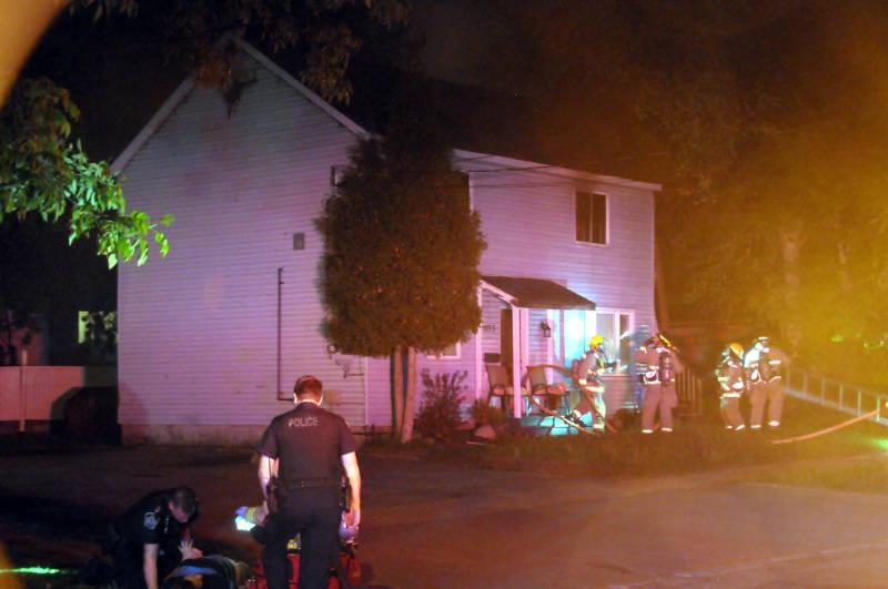 Fire 1015 Larin Avenue May1815-02 Edited