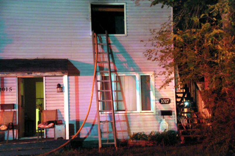 Fire 1015 Larin Avenue May1815-52 Edited