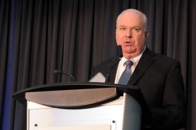 Jim Wilson OCC Speech Chamber May0115 Edited